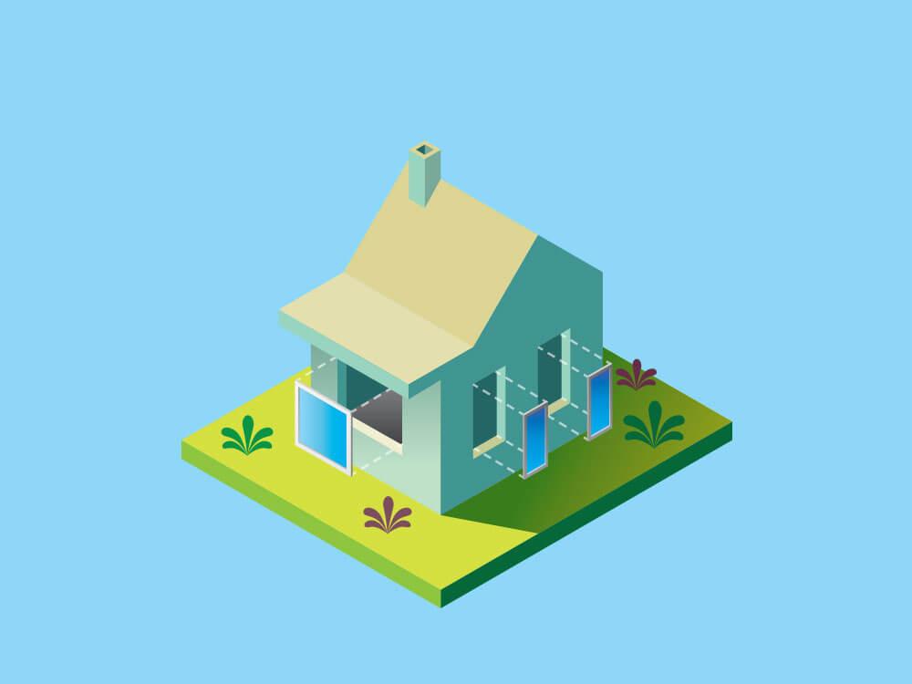 Eco-house-5