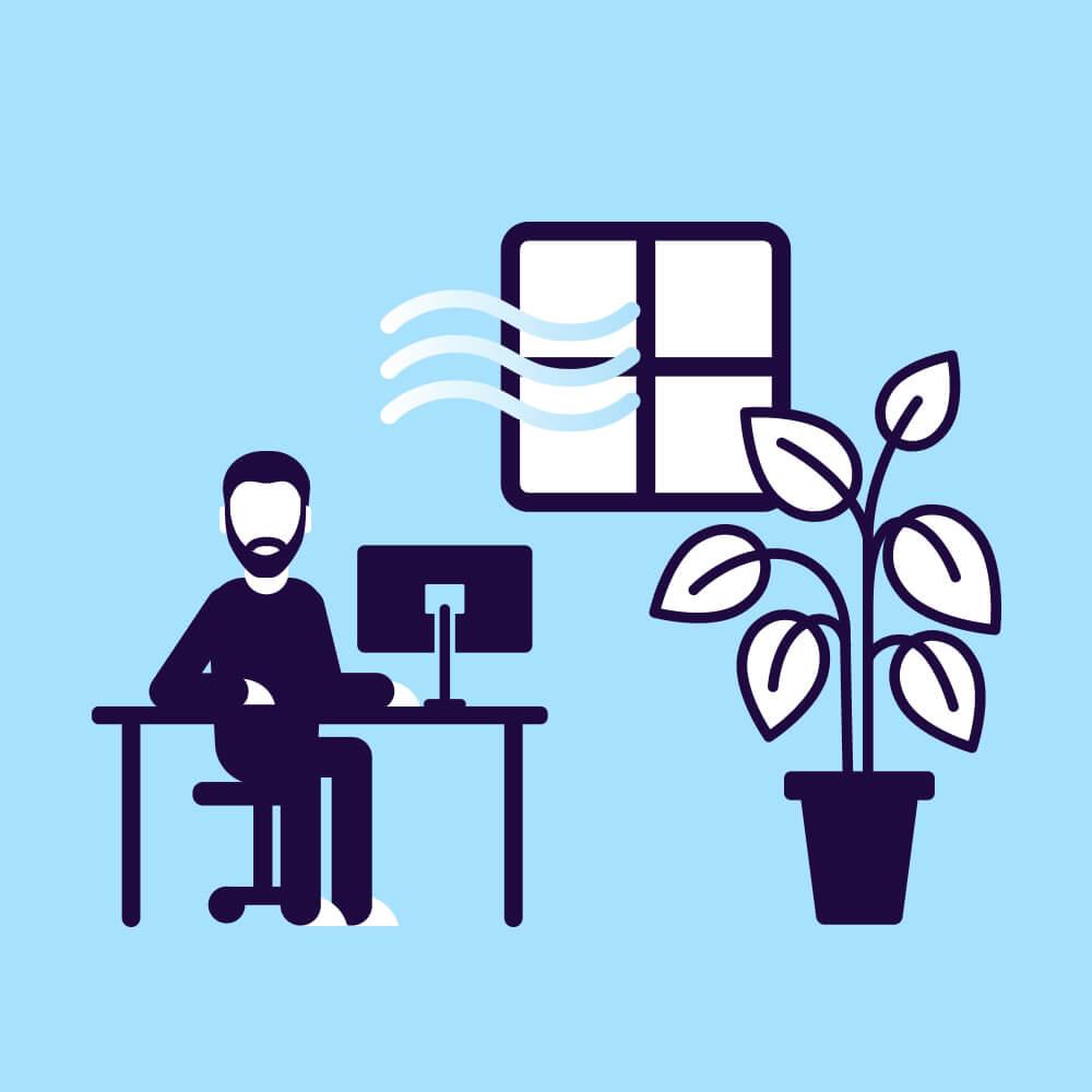 Indoor environment icon_1000x1000p