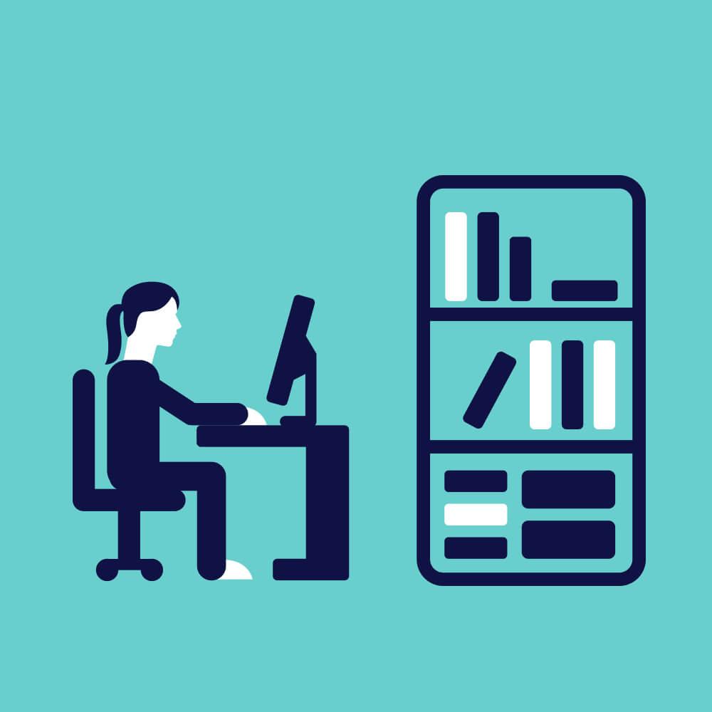 Workplace amenity icon_1000x1000p
