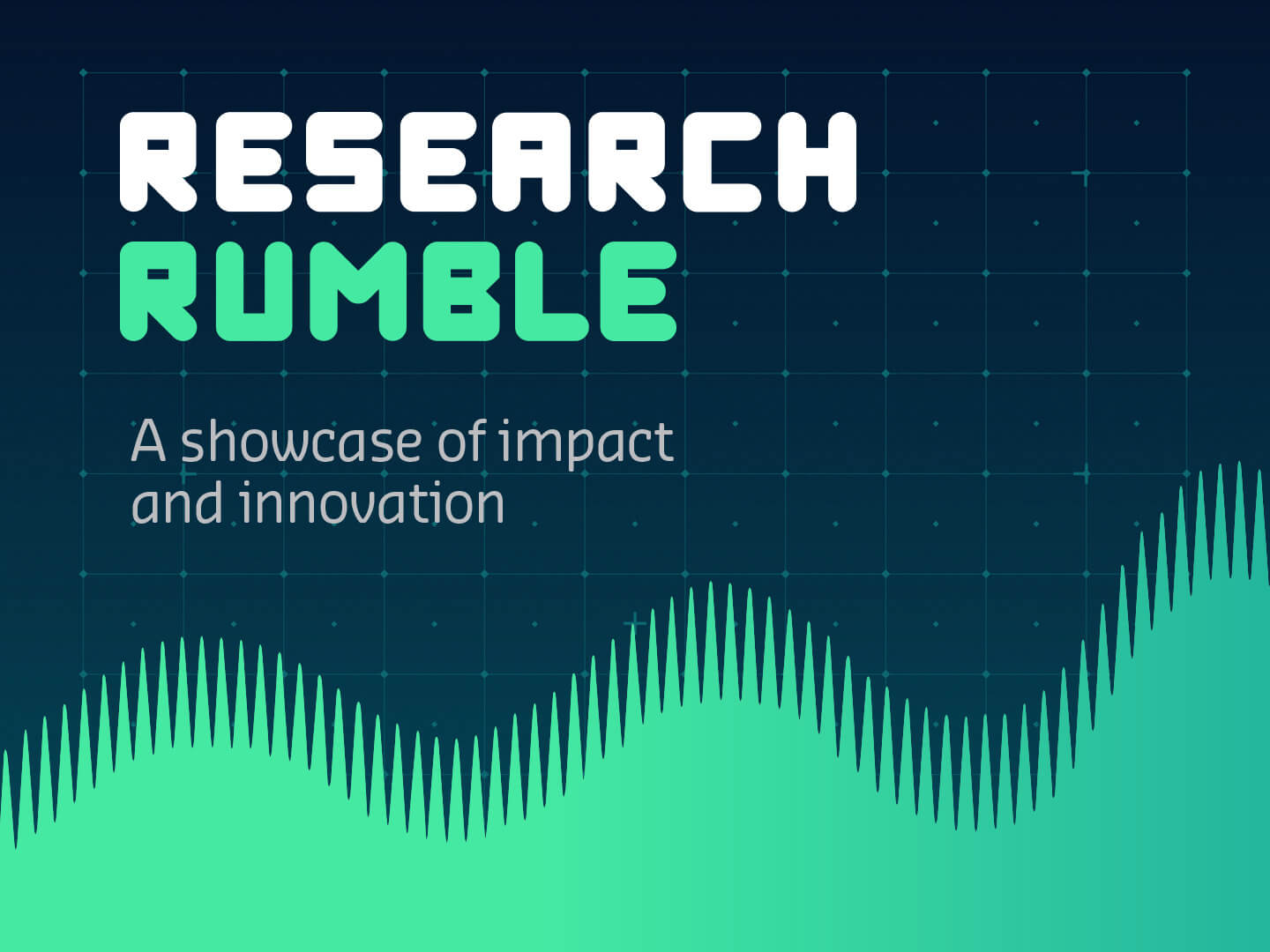 Research-Rumble