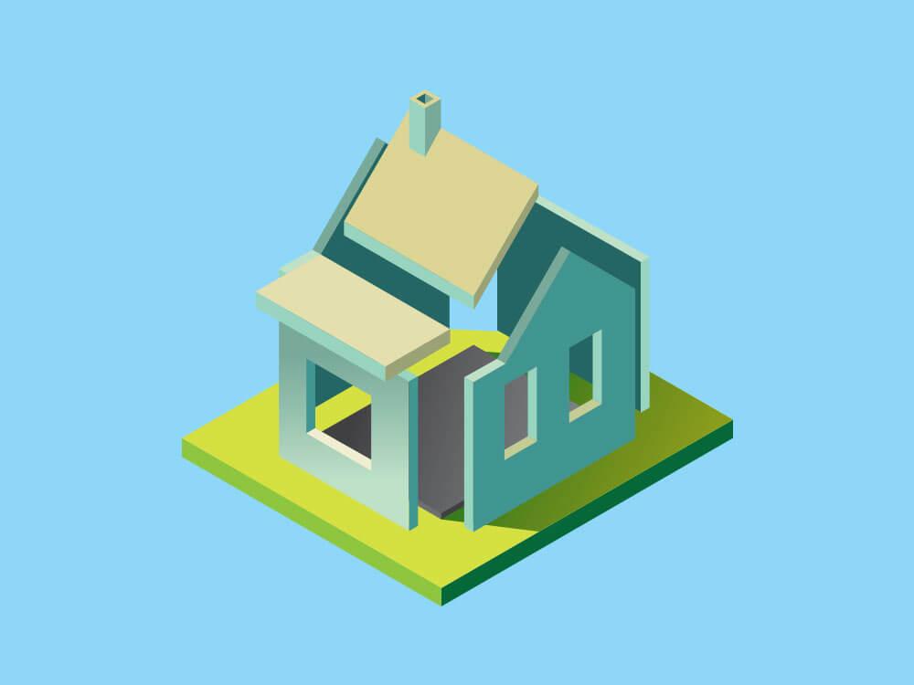 Eco-house-4