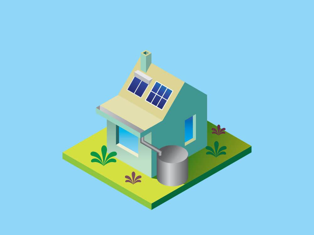 Eco-house-6