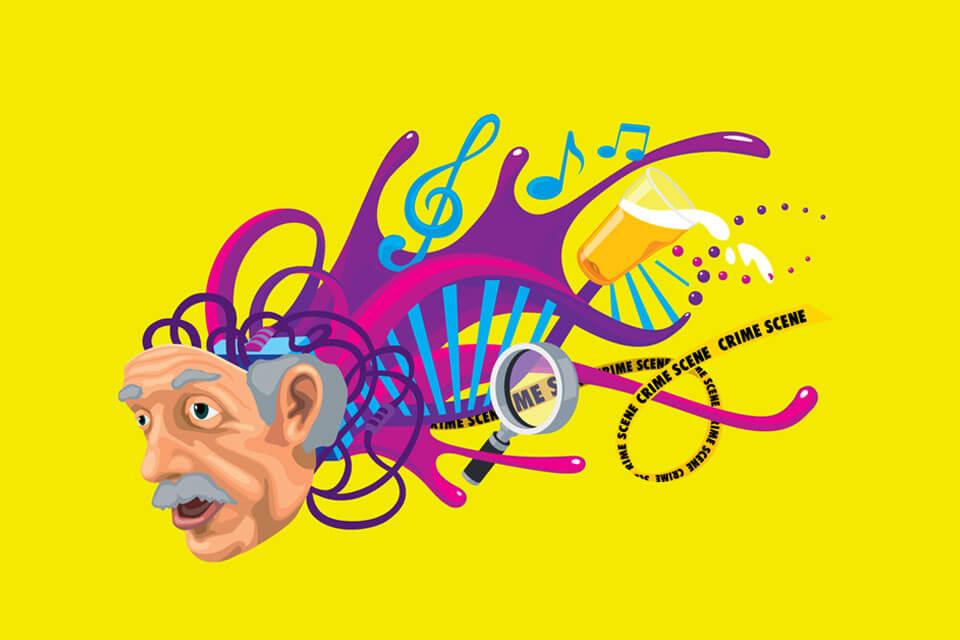 Avant-Card-2011