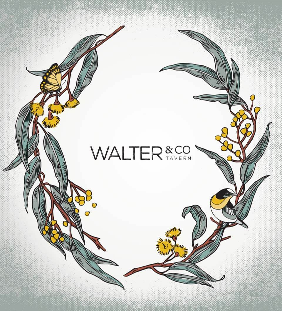 Walter&-Co-3