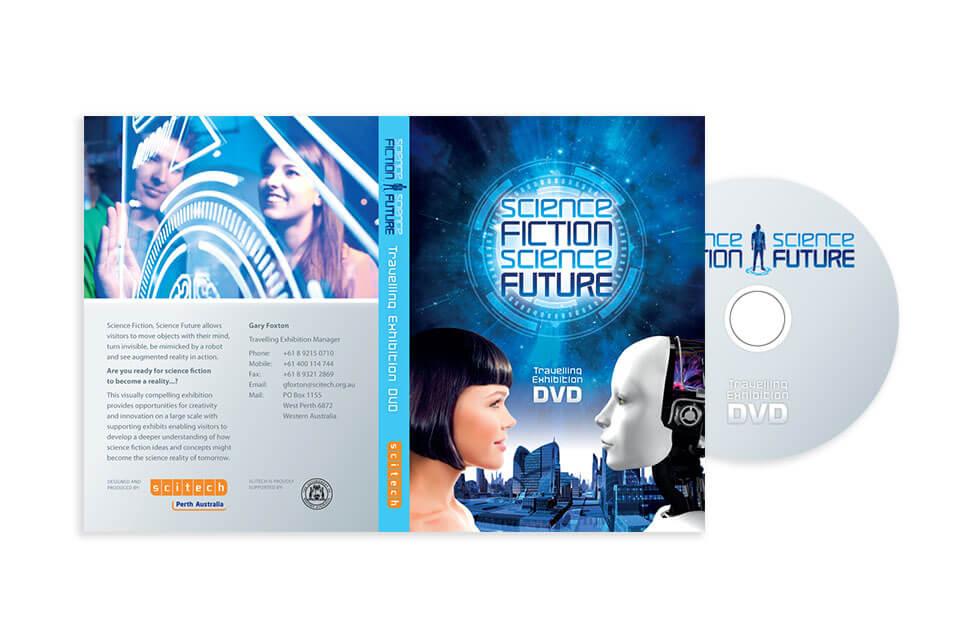 DVD_2