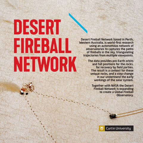 Fireballs-In-The-Sky_Print-3