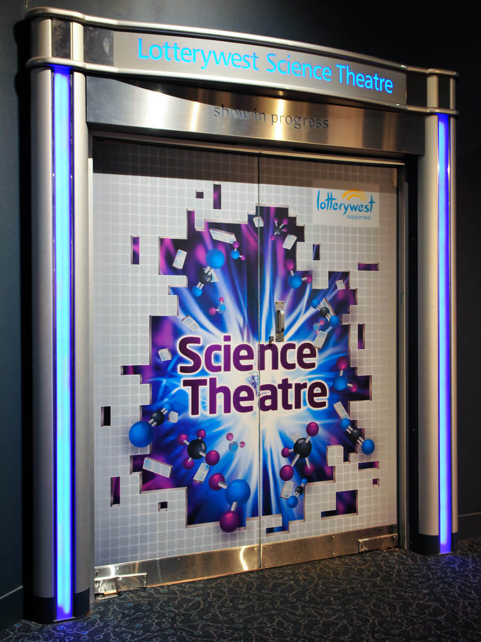 Science-Theatre-2