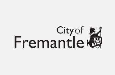 City-of-Freo_370p