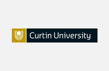 Curtin_370p