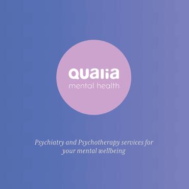 Qualia-Thumb_370p