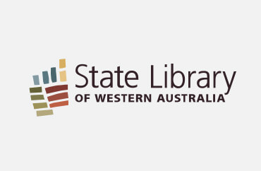 State-Library