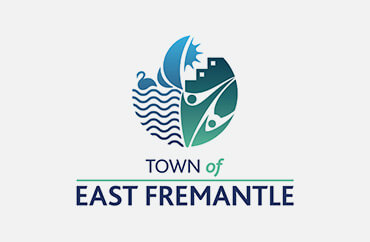 Town-of-East-Freo